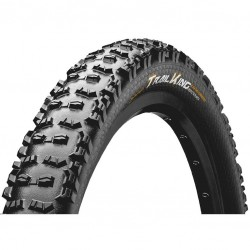 Покрышка Continental Trail King ProTection Apex MTB, 27.5x2.4 0101460