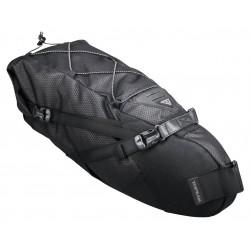 Подседельная сумка Topeak Backloader, 10 л TBP-BL2B