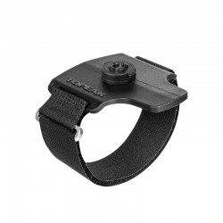 Хомут для крепления запасной камеры Topeak Ninja Free Strappack, TNJM-FSP