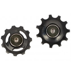 Ролики для заднего переключателя Shimano RD-R7000 Y3F398010