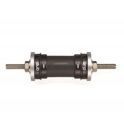 Инструмент для кареток Bike Hand YC-25BB-29AB, для Sram DUB pressfit и PF92/BB30/PF30