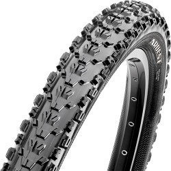 Покрышка Maxxis Ardent 26x2.25, 60 TPI