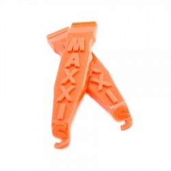 Монтажки Maxxis пластиковые, 2 шт, C900000012