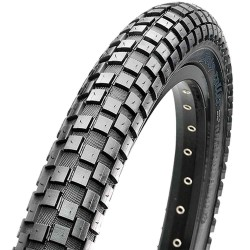 Покрышка Maxxis Holy Roller 24x2.40, MAXXPRO, wired, ETB50611500