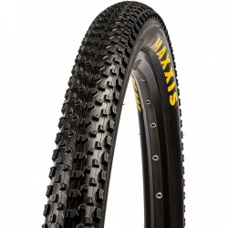 Покрышка Maxxis Ikon 29x2.20 Wired ETB96753200