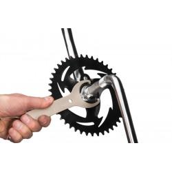 Ключ для каретки Park Tool HCW-18 PTLHCW-18