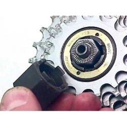 Съемник трещоток Park Tool FR-3 PTLFR-3