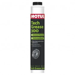 Смазка Motul Tech Grease 300, 400 гр 108664