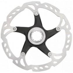 Ротор Shimano Deore XT SM-RT81 180 мм Center Lock ISMRT81M
