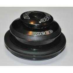 Рулевая колонка Neco H156, ZS 44/28.6|55/40(30) 1HSDED300211