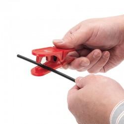 Кусачки для обрезания гидролинии Bike Hand YC-761
