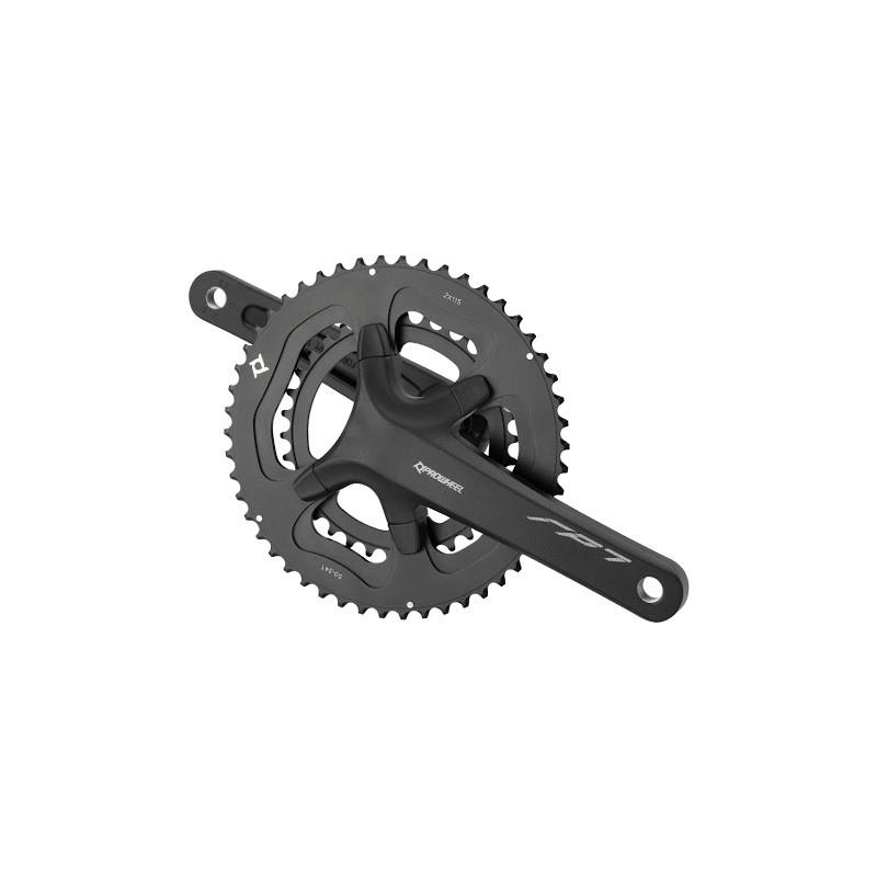 Система Prowheel RPT-721C-TT-1 50/34T, 175 мм, Hollowtech II, б/упак