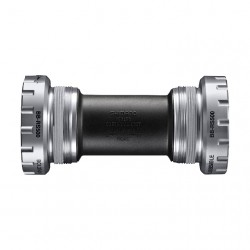 Каретка Shimano SM-RS500, 68 мм, BSA EBBRS500B