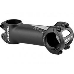 Вынос Truvativ Stylo T20 90 мм, 5 градусов, 31,8 мм, черный
