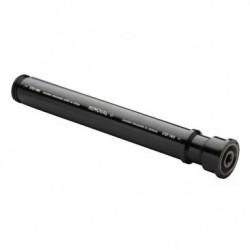 Ось передняя Maxle DH 20x125 мм черная (35 мм) 00.4315.013.040