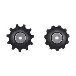 Ролики для заднего переключателя Shimano RD-M6000 GS Y3E498010
