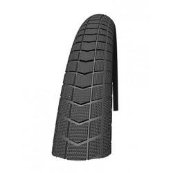 Покрышка Schwalbe Big Ben 28x2.00 RaceGuard, Performance Line, Wired 11100567