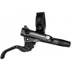 Тормозная ручка Shimano Deore BL-M6100, правая, черная EBLM6100R