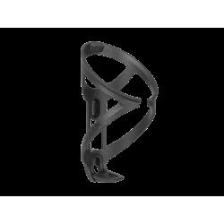 Флягодержатель пластиковый Topeak Ninja Cage X