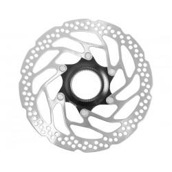 Ротор Shimano SM-RT30 160 мм C.Lock, б/упак ASMRT30
