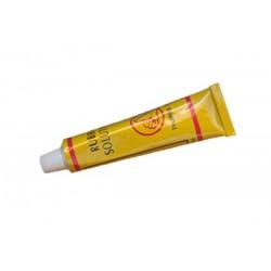 Клей резиновый Rubber Solution 10 гр YP3203A