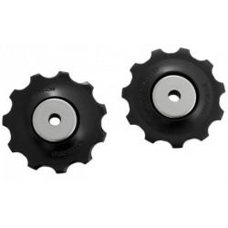Ролики для заднего переключателя Shimano RD-M593 Y5XU98030