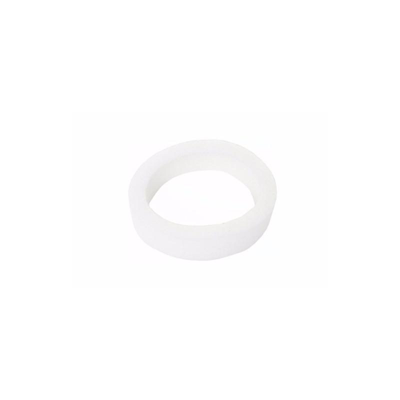 Поролоновые кольца для вилок Rock Shox 32x10 мм, 1шт 11.4310.698.000