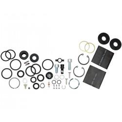 Ремкомплект для вилок Rock Shox Sektor/Argyle RST Service kit 11.4015.502.000