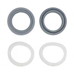 Ремкомплект для вилок Rock Shox SID/Reba Service kit 11.4015.489.010