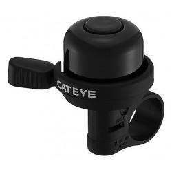 Звонок Cateye PB-1000AL-1 ,черный PB-1000AL-1
