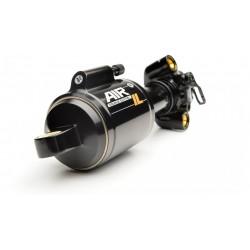 Клапан Cane Creek DB-SEAL HEAD ASSY-OIL-9.5mm