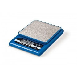 Весы электронные Park Tool PTLDS-2, настольные, до 3 килограмм PTLDS-2