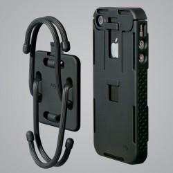 Крепление Nite Ize Connect mobile mount CNTMM-08