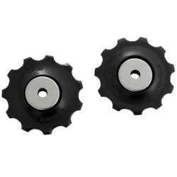 Ролики для заднего переключателя Shimano RD-M430 Y5XG98060