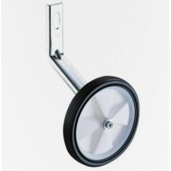 Боковые колеса Sunnywheel SW-231F, для 12-20, пластик 00-170401