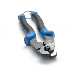 Кусачки для тросов и оплеток Park Tool PTLCN-10
