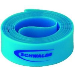 Флиппер Schwalbe для колес 26 дюймов, 20-559 мм, полиуретан 10870100