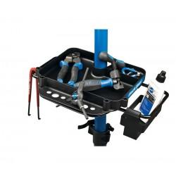 Подставка под инструмент для ремонтного стенда Park Tool PTL106