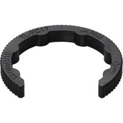 Ключ для регулировачной гайки Shimano FC-M970 Y13009400