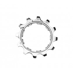 Звезда для кассеты Shimano XT, M771-10, 12T, BL Y1YR12000