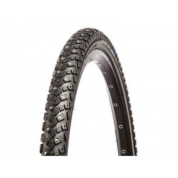Покрышка шипованная Schwalbe Winter 28x1.60 KevlarGuard, Active Line, Wired 11100602