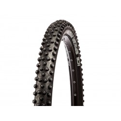 Покрышка шипованная Schwalbe Ice Spiker Pro 27.5x2.25 RaceGuard, Performance Line, Wired 11100939