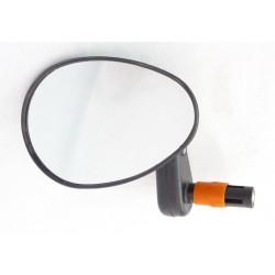 Зеркало заднего вида DX-222SB 220004