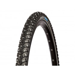 Покрышка шипованная Schwalbe Marathon Winter 24x1.75 RaceGuard, Performance Line, Wired 11125444