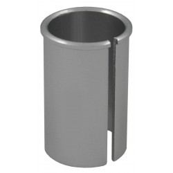 Адаптер на подседельный штырь 27.2/31.8 мм 5-259958