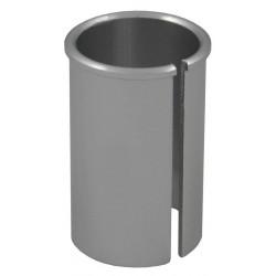 Адаптер на подседельный штырь 25,4/27,0 мм 5-259943