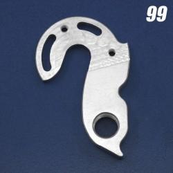 Петух №99 для заднего переключателя P_99
