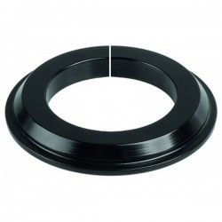 Адаптер для вилки 1 1/8 на 1.5 рулевой стакан 5-390366