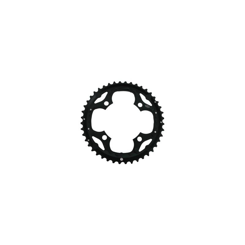 Звезда передняя Shimano FC-M660, 44T Y1KF98060
