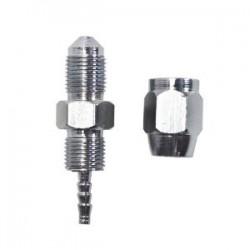 Фитинг Clarks HF-L2 для гидравлических тормозов 3-319